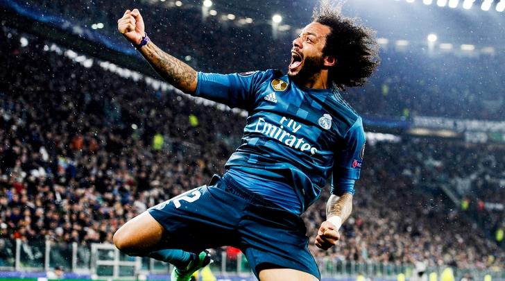 Juventus-Marcelo, altri segnali