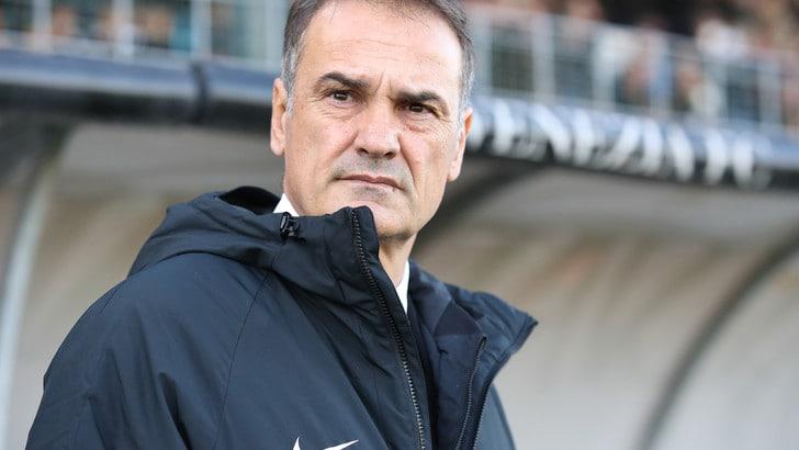 12^ giornata - Lucarelli blocca Vivarini. Catania-Bari-0-0: commenti e pagelle  171044205-db04a2f8-63ba-4536-9337-73d4e0fb2bd4