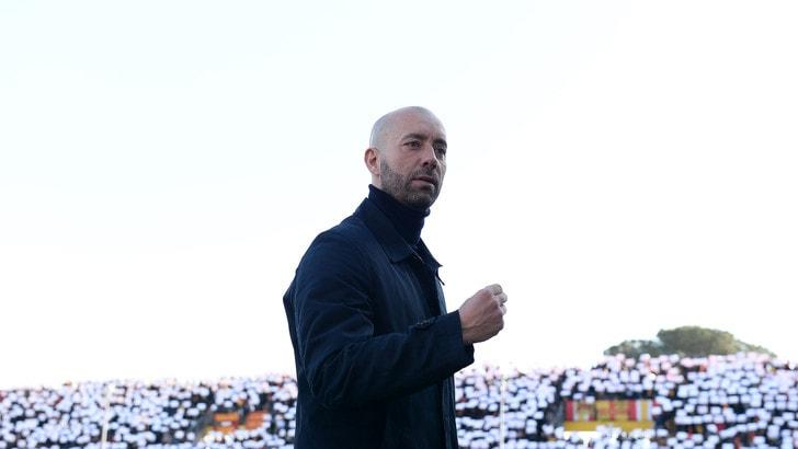 Serie B, il Perugia passa a Carpi. Pari nella sfida salvezza Padova-Foggia
