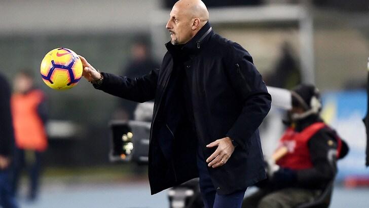 Diretta Udinese-Chievo dalle 15, formazioni ufficiali. Dove vederla in tv