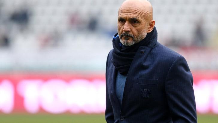 Diretta Inter-Sampdoria ore 18: formazioni ufficiali e come vederla in tv