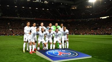 Le Parisien: «Entro marzo il Paris Saint Germain annuncerà lo sponsor»