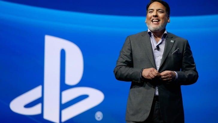 PlayStation 5: Sony punterà di più sul multigiocatore