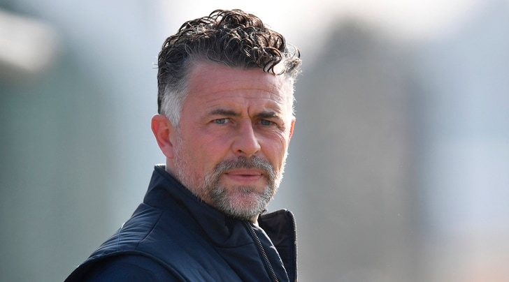Youth League, eliminata la Juve: la Dinamo Kiev vince 3-0