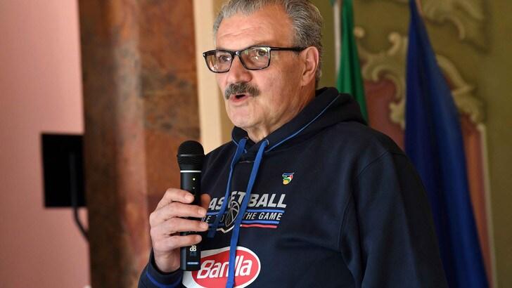 Basket, Mondiali: Italia-Ungheria, come una finale