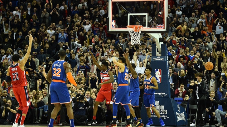 NBA, Belinelli e gli Spurs battono Milwaukee. Golden State ko in casa