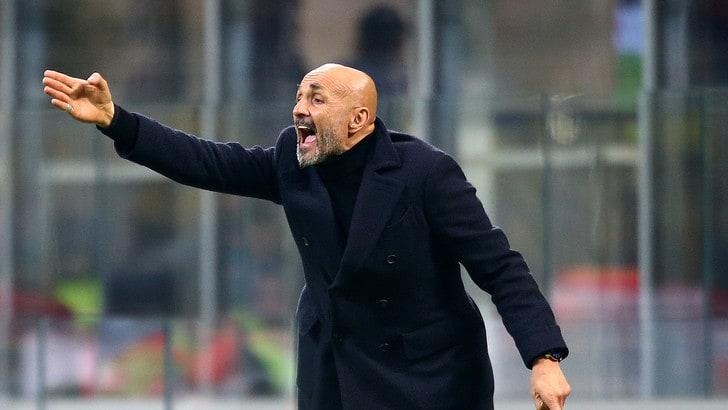 Diretta Fiorentina-Inter ore 20.30: le formazioni ufficiali e come vederla in tv