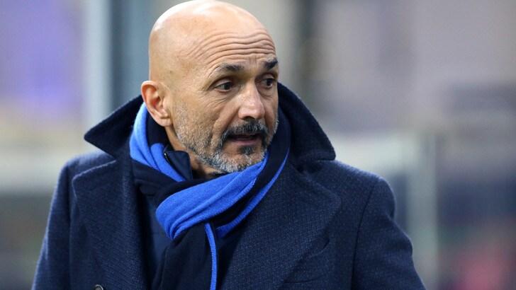Polemica Spalletti Caressa Tifosi Divisi Sui Social Arrogante