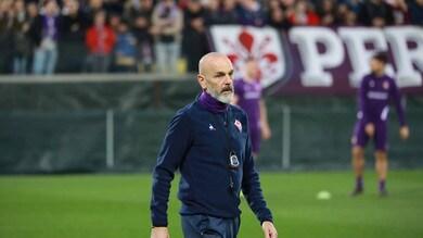 Diretta Fiorentina-Atalanta ore 21: dove vederla in tv e formazioni ufficiali