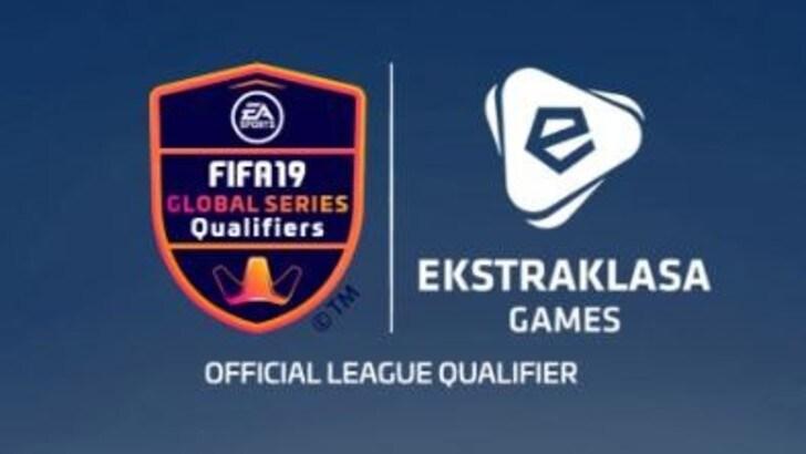 Polonia: annunciato il campionato eSports di FIFA 19