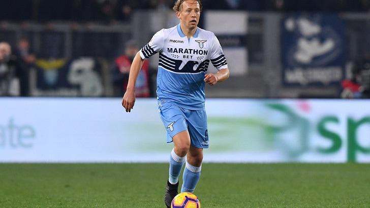 Coppa Italia, Lazio avanti per la finale