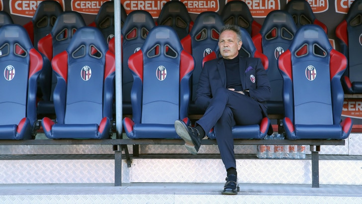 Serie A Bologna, Mihajlovic: «Udinese? Servirà più la testa che il fisico»