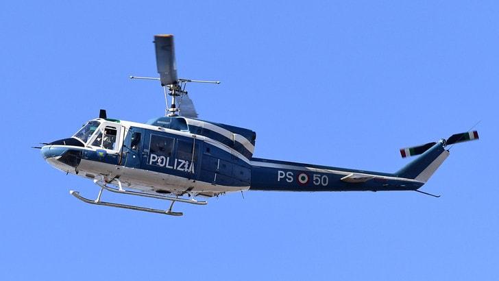 Operazione antimafia ad Agrigento: arrestato anche capo ultrà Juve