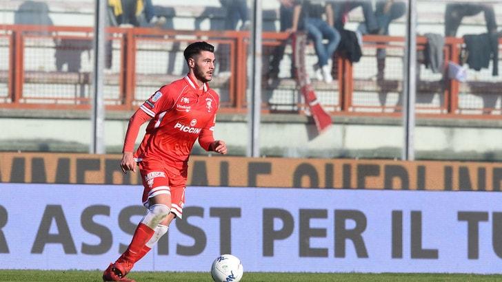Serie B: Perugia-Verona, avanti l'«1»