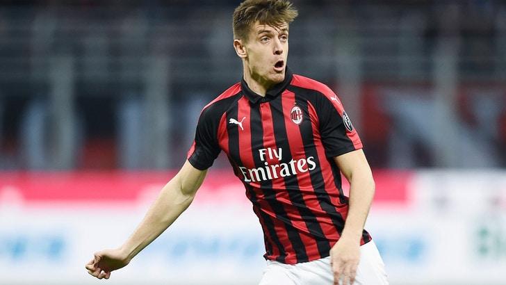 Serie A, Milan in formato «2» contro il Chievo