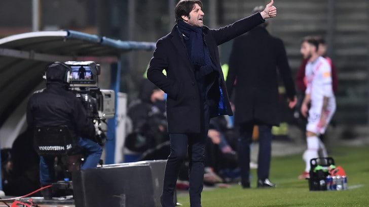 Diretta Ascoli-Livorno e Cremonese-Benevento alle 15. Probabili formazioni, dove vederle in tv