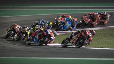 MotoGp, ricorso contro Ducati: il 31 marzo la decisione