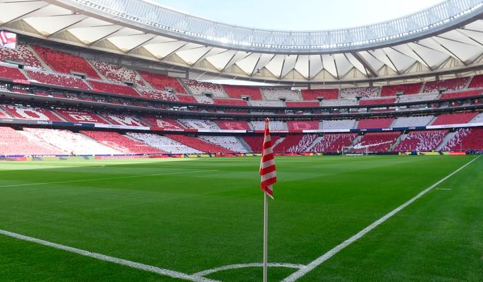 Champions League, parte la vendita dei biglietti per la finale: i dettagli