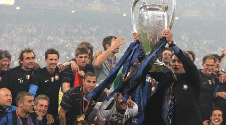 Champions League, precedente Inter a Madrid: ecco perchè la Juve potrebbe vincere