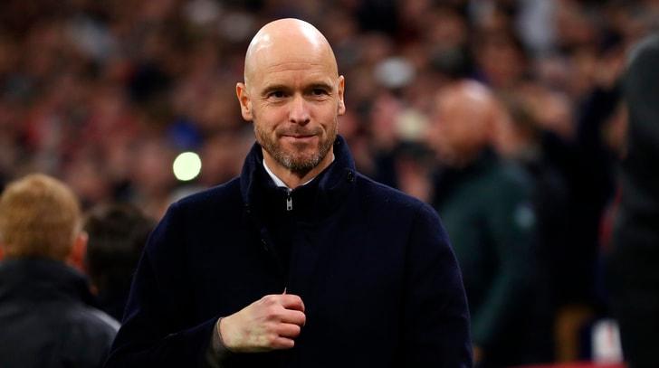 Ajax, De Jong:«Juve favorita? Anche il Real lo era...»