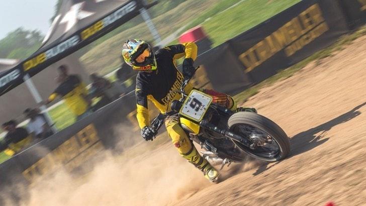 Days of Joy Scrambler Ducati, in arrivo la quarta edizione