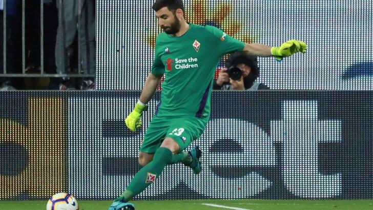 Fiorentina, preso Terracciano: lascia l'Empoli a titolo definitivo
