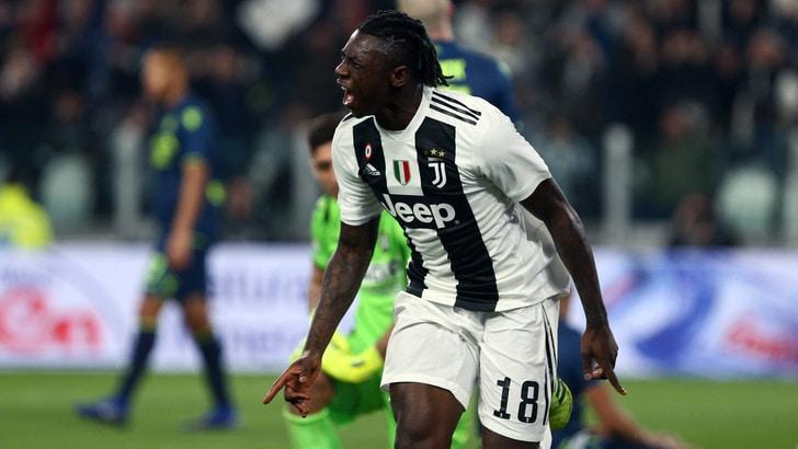 Serie A, 28ª giornata: le probabili formazioni
