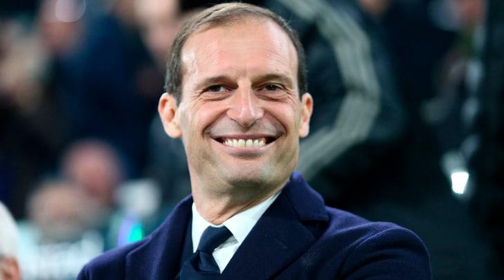 Champions League, Juve fortunata: trofeo a 3,90