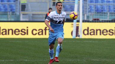 Luiz Felipe dice no alla convocazione nell'Italia Under 21