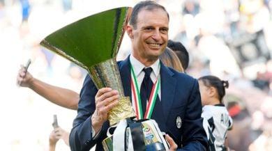 Napoli a -15, pochi rischi per la Juve: quando può arrivare lo scudetto