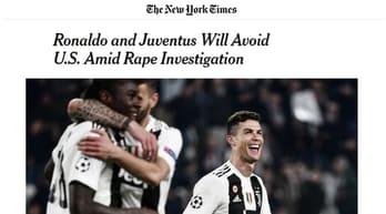 vai all'articolo