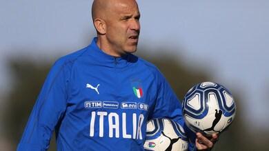 Diretta Italia U21-Austria U21 ore 18.30: probabili formazioni e come vederla in tv