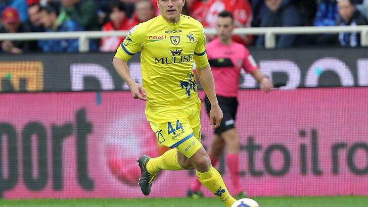 Serie A Chievo, Jaroszynski: «Crediamo alla salvezza, lotteremo fino alla fine»