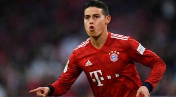 Bundesliga: il Bayern ne fa sei al Magonza, Werder corsaro. Eintracht di misura