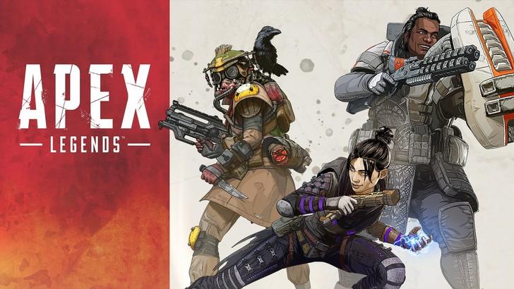 Apex Legends: sviluppatori al lavoro per risolvere i problemi col frame rate e le hitbox
