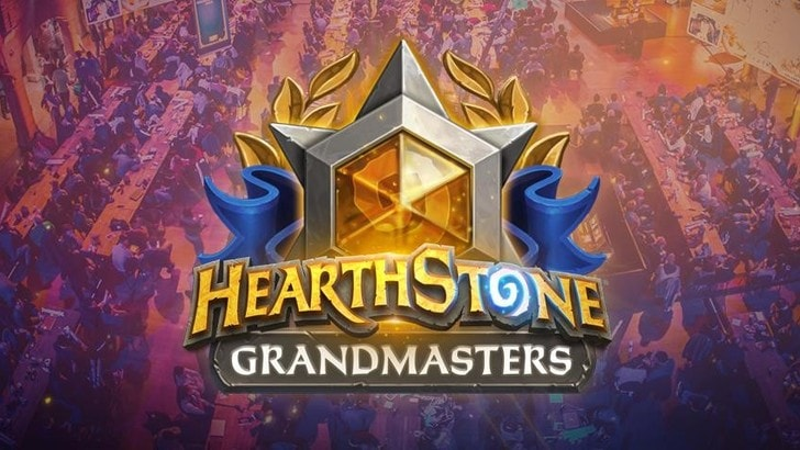 Hearthstone Grandmaster: i primi dettagli della nuova competizione