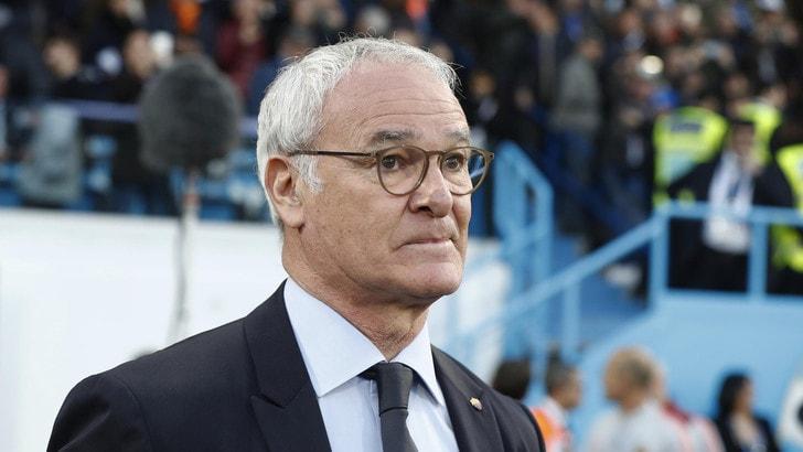 Serie A, Roma - Napoli: vittoria giallorossa a 2,95