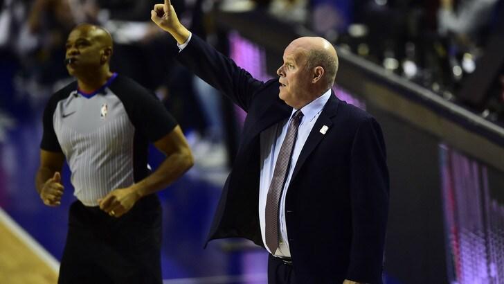 NBA, Nets ko con Milwaukee. Altra sconfitta per gli Hornets
