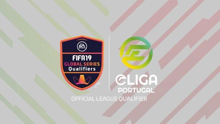 La eLiga Portugal sarà il campionato eSport del Portogallo