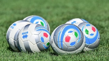 Serie C, cinque squadre penalizzate tra girone A e girone C