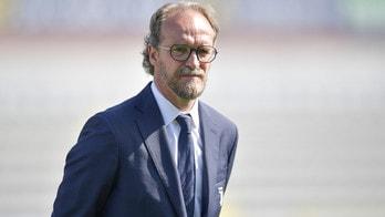 Serie C Pisa-Juventus U23 2-1: a Zironelli non basta Del Prete