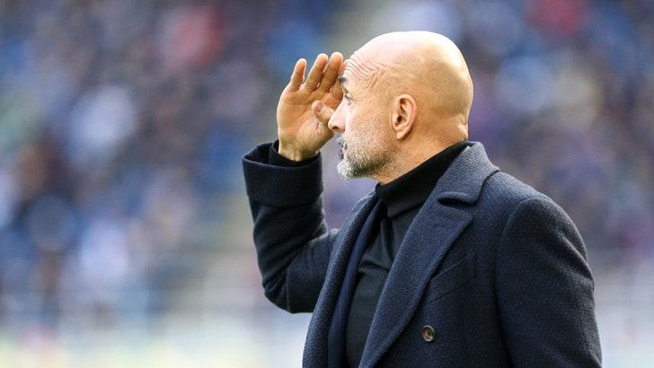 Serie A, Inter - Atalanta: vittoria interna a 2,10, il Goal a 1,63