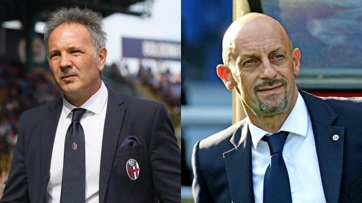 Diretta Bologna-Chievo Verona ore 20.30: le formazioni ufficiali e come vederla in tv