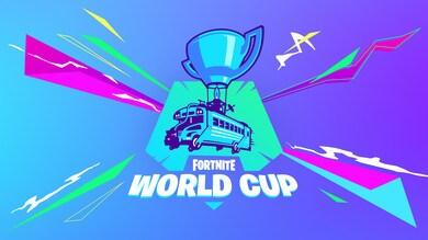 Fortnite World Cup: Epic Games annuncia le date delle Finali