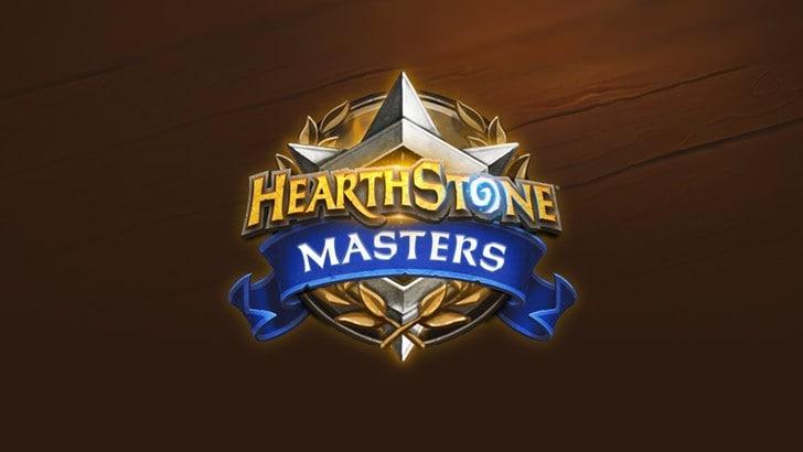 Granmasters di Hearthstone: rivelati i campioni europei