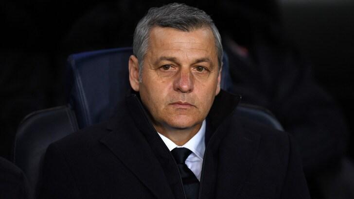 Ligue 1: il Lione cade a Nantes, partita sospesa a Digione per cori razzisti