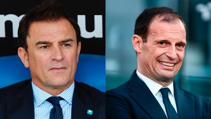Diretta Spal-Juventus ore 15: formazioni ufficiali e dove vederla in tv