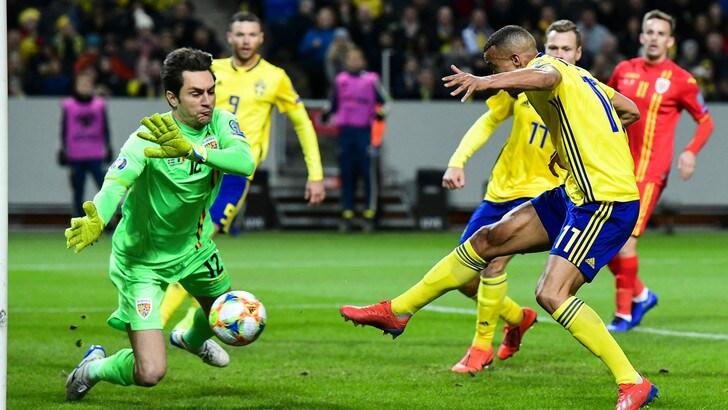 Gazeta Sporturilor: «Tatarusanu a un passo dalla Roma»