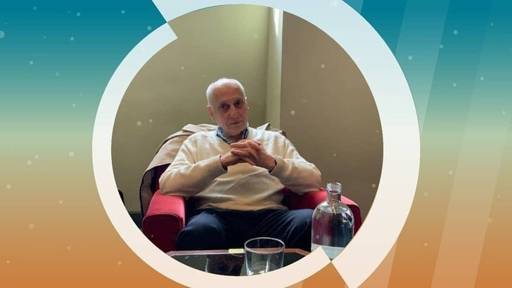Michel Ocelot premio alla carriera a Cartoons on the Bay 2019