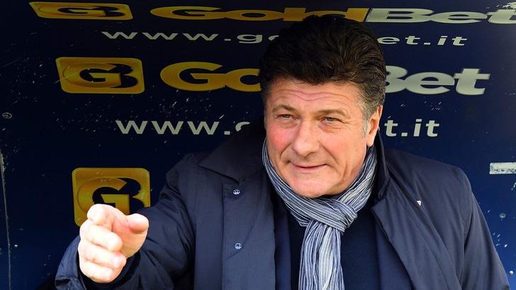 Diretta Torino-Cagliari ore 12.30: dove vederla in tv e formazioni ufficiali